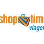 Shoptime Viagens: Passagens, Pacotes de Viagens e Cruzeiros