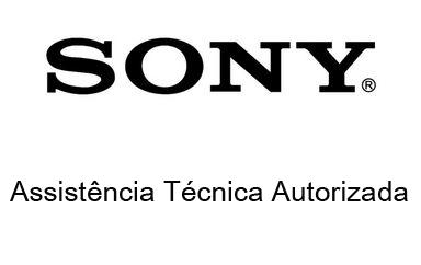 Sony-Assistência-Técnica-Minas-Gerais-Endereços-e-Telefones