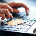 Supermercado Online – Faça Suas Compras Sem Sair de Casa