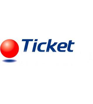 Ticket Restaurant Dia