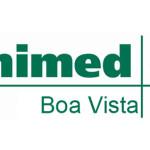 UNIMED BOA VISTA 2ª VIA DE BOLETO, TELEFONE