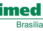 UNIMED-BRASÍLIA-DF-2ª-VIA-DE-BOLETO-TELEFONE