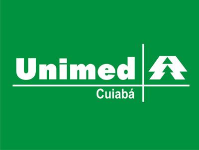 UNIMED-CUIABÁ-2ª-VIA-DE-BOLETO-TELEFONE