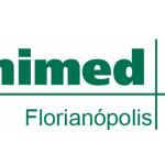 UNIMED FLORIANÓPOLIS 2ª VIA DE BOLETO, TELEFONE