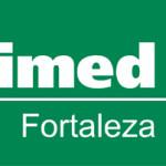 UNIMED FORTALEZA 2ª VIA DE BOLETO, TELEFONE