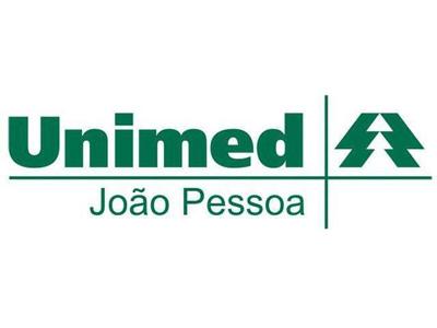 UNIMED-JOÃO-PESSOA-2ª-VIA-DE-BOLETO-TELEFONE