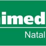 UNIMED NATAL 2ª VIA DE BOLETO, TELEFONE