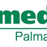 UNIMED PALMAS 2ª VIA DE BOLETO, TELEFONE