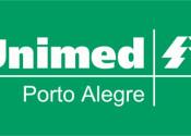 UNIMED-PORTO-ALEGRE-2ª-VIA-DE-BOLETO-TELEFONE