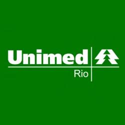 UNIMED-RIO-2ª-VIA-DE-BOLETO-TELEFONE