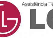 Assistência-Técnica-LG-Bahia-Endereços-e-Telefones
