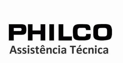 Assistência-Técnica-Philco-Bahia-Endereços-e-Telefones