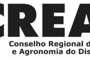 CREA-DF-CONSULTAS-BOLETO-E-TELEFONE
