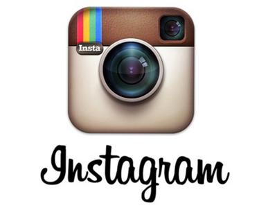 Como-Criar-Uma-Conta-No-Instagram