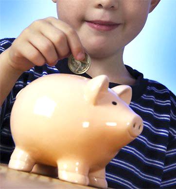 EDUCAÇÃO-FINANCEIRA-INFANTIL-SAIBA-COMO-ENSINAR