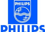 Philips-Assistência-Técnica-Bahia-Endereços-e-Telefones