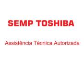Semp-Toshiba-Assistência-Técnica-Rio-de-Janeiro-Endereços-e-Telefones