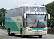 VIAÇÃO-KAIOWA-HORÁRIOS-E-VENDA-DE-PASSAGENS-ONLINE