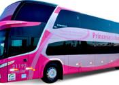 Viação-Princesa-do-Ivaí-Comprar-Passagens-Online-e-Telefone