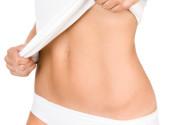 Como-Aumentar-o-Estrogênio-No-Corpo-Naturalmente