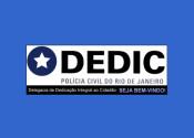 Delegacia-Virtual-RJ-Boletim-de-Ocorrência-Telefone