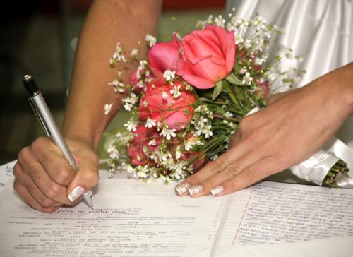 Documentos-Para-Casamento-Religioso-Quais-São