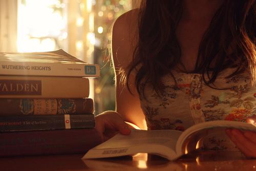 Importância-da-Leitura-em-Nossa-Vida