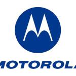 Motorola Assistência Técnica, Bahia, Endereços e Telefones