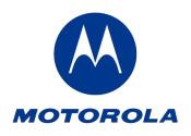Motorola-Assistência-Técnica-Bahia-Endereços-e-Telefones