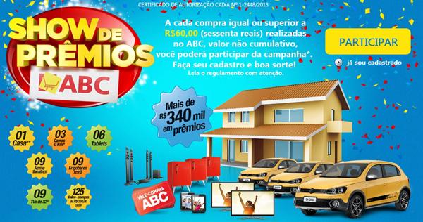 PROMOÇÃO-SHOW-DE-PRÊMIOS-ABC