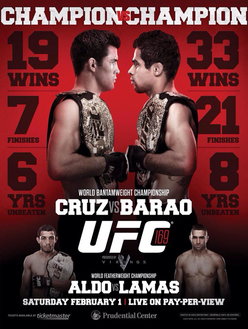 UFC-169-CARD-COMPLETO-DATA-LOCAL
