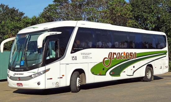 VIAÇÃO-GRACIOSA-PASSAGENS-E-HORÁRIOS