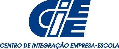 CIEE-ESTÁGIOS-VAGAS-CADASTRO-TELEFONE
