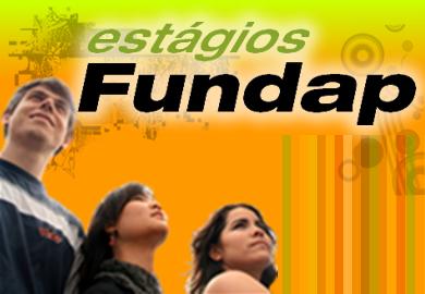 FUNDAP-ESTÁGIOS