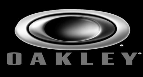 OAKLEY-BRASIL-ÓCULOS-LOJA-ONLINE