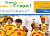 PROMOÇÃO-MCDONALD'S-SONHO-DE-CRAQUE
