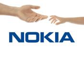 Assistência-Técnica-Nokia-Bahia-Endereços-e-Telefones