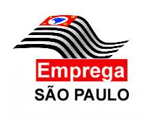 EMPREGA-SP-VAGAS-DE-EMPREGO-CADASTRO