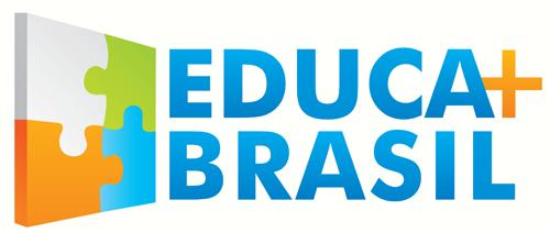 Educa-Mais-Brasil-Como-Funciona-Inscrição-Telefone