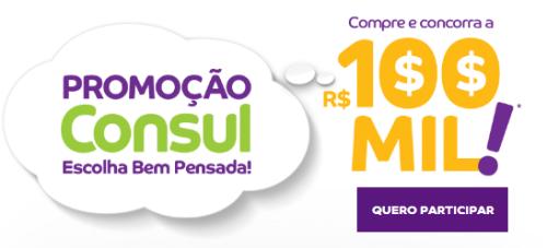 PROMOÇÃO-CONSUL-ESCOLHA-BEM-PENSADA