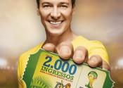 Promoção-Mais-de-2000-Ingressos-Para-a-Copa-do-Mundo-da-FIFA