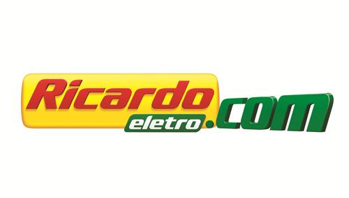 RICARDO-ELETRO-LOJA-VIRTUAL