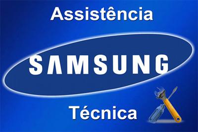 Assistência Técnica Samsung, Paraná, Telefones e Endereços