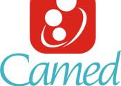 CAMED 2ª VIA DE BOLETO, TELEFONE