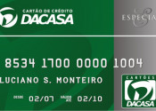 CARTÃO-DACASA-2ª-VIA-DE-FATURA