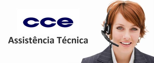 CCE-Assistência-Técnica-Paraná-Endereços-e-Telefones