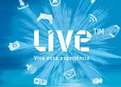 LIVE-TIM-2ª-VIA-DE-FATURA-FATURA-ONLINE
