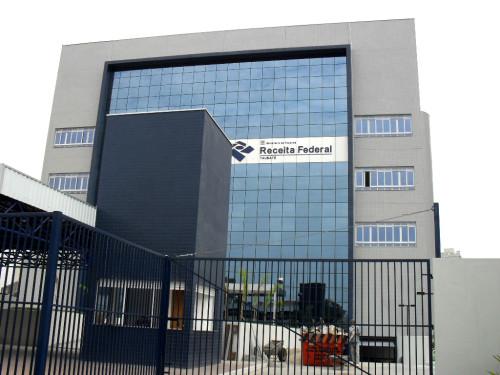Receita-Federal-de-São-Paulo-Endereço-e-Telefone