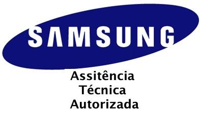 Samsung Assistência Técnica, Rio Grande do Sul, Endereços e Telefones