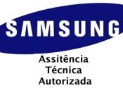 Assistência Técnica Samsung, Pernambuco, Telefones e Endereços